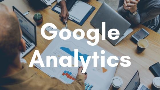ボタンのクリック数を計測!Googleアナリティクスの設定方法