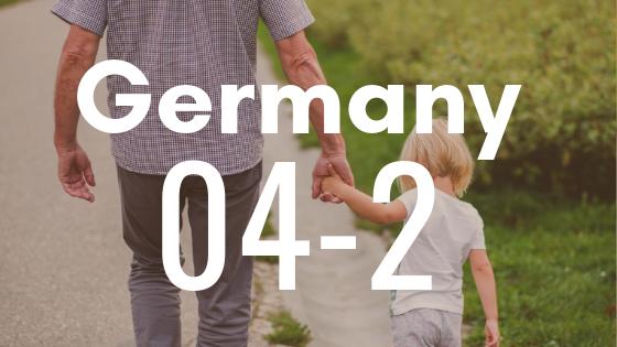 「言葉よりも大切なことを見つけた日」ドイツの教育現場で驚いた11のこと【後編】  🇩🇪4